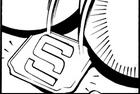 Símbolo del Ánimo (Manga)
