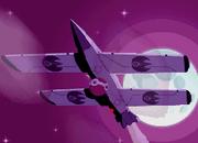 Avión Phobos