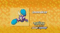 EP953 Cuál es este Pokémon