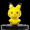 Pikachu NFC