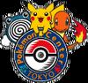 Pokémon Center Tokio 2