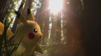 Pokémon GO Se han descubierto criaturas increíbles en todo el planeta