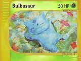 Bulbasaur (Expedition Base Set 94 TCG)