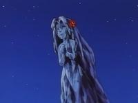 EP020 Fantasma de la doncella