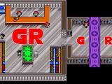 Fortaleza Psíquica GR (TCG 2)