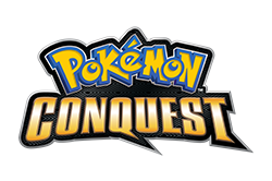 Pokemonconquest boxart