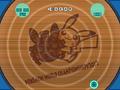 C-Gear Campeonato del Mundo Pikachu.png