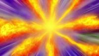 EP739 Heatmor usando pirotecnia (2)
