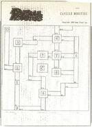Mapa de Kanto (Beta)