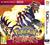 Carátula Pokémon Rubí Omega
