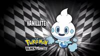 EP694 Quién es ese Pokémon