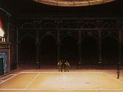 Archivo:EP063 Campo de batalla del gimnasio Verde.jpg