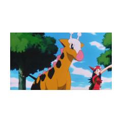 P03 Girafarig.png