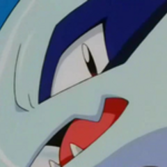EP222 Lugia.png
