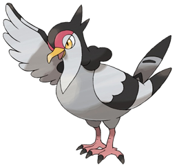 Archivo:Tranquill.png