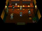 Cafe Sonata N2