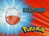 EP115 Pokémon