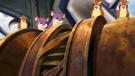 P10 Pidgey y Rattata (2)