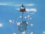 EP021 Helicóptero del Team Rocket
