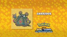 EP1011 Quién es ese Pokémon