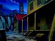 EP423 Pueblo fantasma (2)