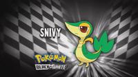 EP667 Quien es ese pokemon