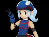 Marina (PBR)