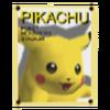 Poster Pikachu St2