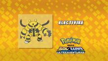 EP1013 Quién es ese Pokémon
