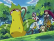 EP263 Victreebel de James