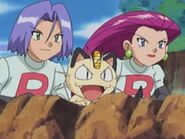 EP294 Team Rocket