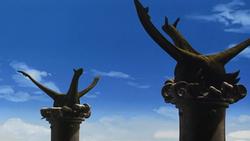 P05 Estatuas de Latias y Latios