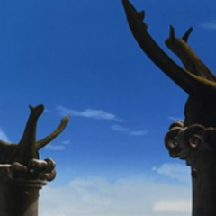 P05 Estatuas de Latias y Latios.png