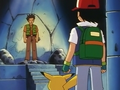 EP005 Ash frente a Brock.png