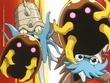 EP046 Pokémon prehistóricos (3)
