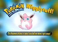EP169 Pokémon