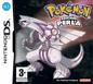 Pokémon Perla