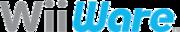 Wii Ware Logo