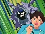EP089 Cloyster y Mateo