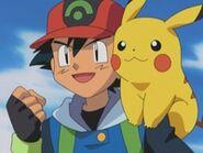 EP294 Ash y Pikachu (2)