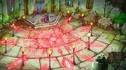EP783 Ritual del Orbe Claro
