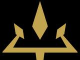 Fundación Æther