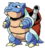 Blastoise (anime SO)