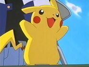 EP224 Pikachu