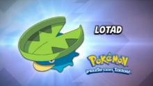 EP860 Cuál es este Pokémon