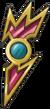 MedallaTrip2