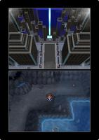 N2B2 Ciudad Negra y lugar exclusivo de Pokémon Negro 2