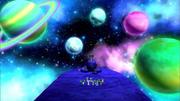PK19 Estrellas y planetas