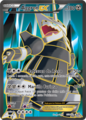 Aggron-EX (Duelos Primigenios 153 TCG).png
