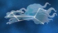 EP1022 Constelación de Ninetales de Alola